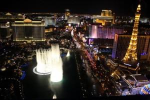1-TOM Vegas 651