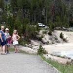 1-Yellowstone_2 054