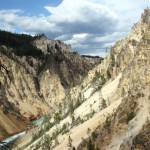 1-Yellowstone_2 112