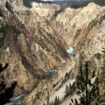 1-Yellowstone_2 145
