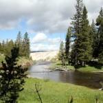 1-Yellowstone_3 001