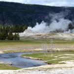 1-Yellowstone_3 028