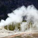 1-Yellowstone_3 030