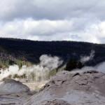 1-Yellowstone_3 048
