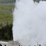 1-Yellowstone_3 061