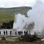 1-Yellowstone_3 064