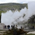 1-Yellowstone_3 066