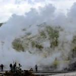 1-Yellowstone_3 075
