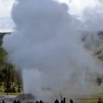 1-Yellowstone_3 076