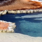 1-Yellowstone_3 091