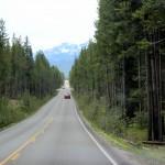 1-Yellowstone_3 158