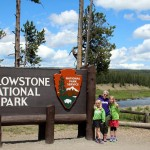 1-Yellowstone_3 161
