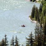 1-Yellowstone_3 220