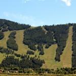 1-Yellowstone_3 232