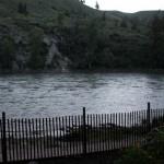 1-Yellowstone_3 239